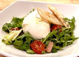 Branca Salad